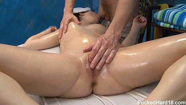 hem massage stockholm xnxx porno